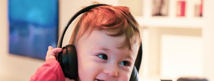 English listening – Charlotte's English Lessons